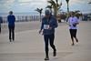 Seaside Half 2014 2014-10-18 239