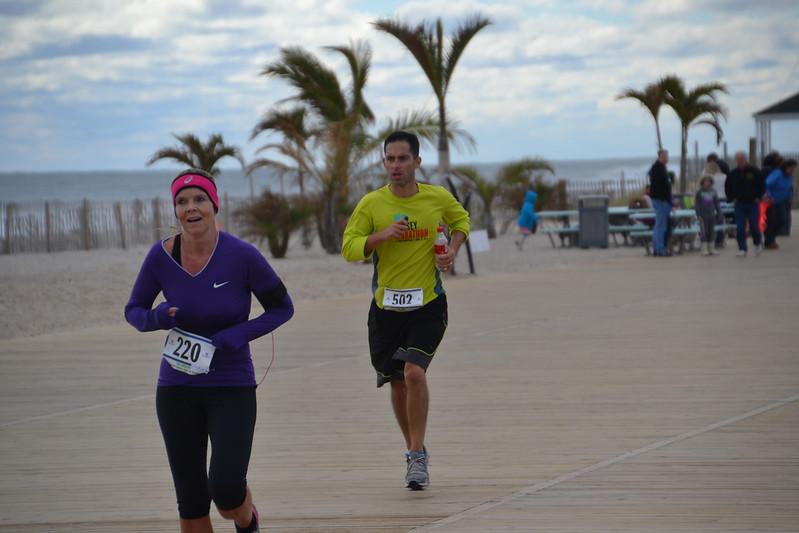 Seaside Half 2014 2014-10-18 145