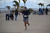 Seaside Half 2014 2014-10-18 103