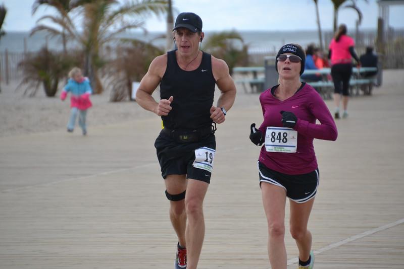 Seaside Half 2014 2014-10-18 079