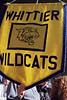 Whittier!