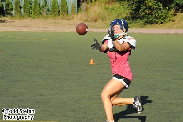 08-12-2010 - Mist Practice