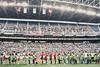 2011-06-23 Sounders vs Red Bulls-12