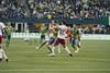 2011-06-23 Sounders vs Red Bulls-43