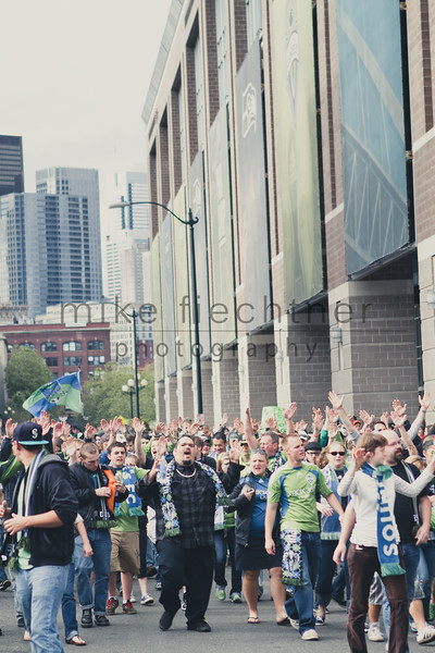 2011-06-23 Sounders vs Red Bulls-01