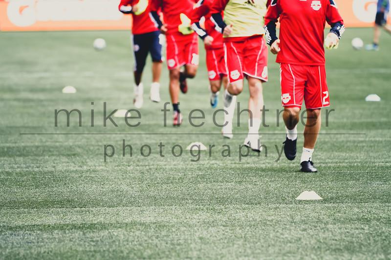 2011-06-23 Sounders vs Red Bulls-05