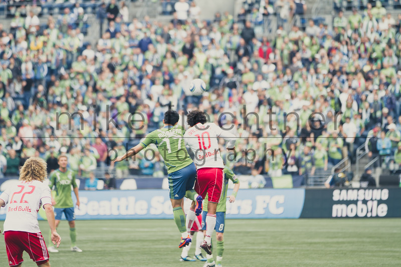 2011-06-23 Sounders vs Red Bulls-32