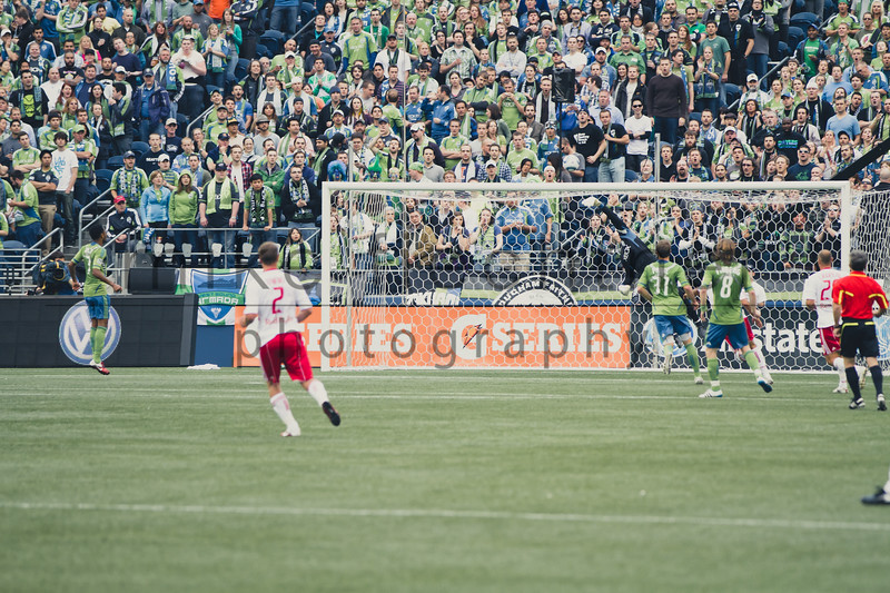 2011-06-23 Sounders vs Red Bulls-40