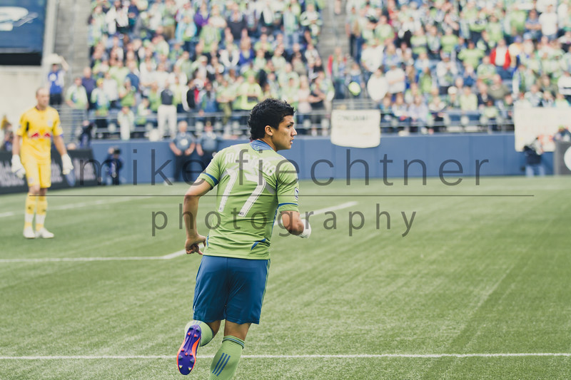 2011-06-23 Sounders vs Red Bulls-15