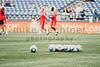 2011-06-23 Sounders vs Red Bulls-04