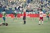 2011-06-23 Sounders vs Red Bulls-38