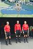 2011-06-23 Sounders vs Red Bulls-10