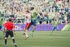 2011-06-23 Sounders vs Red Bulls-19