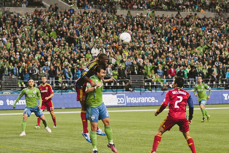 2012-11-02 Sounders vs RSL-27