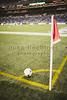 2012-11-02 Sounders vs RSL-48