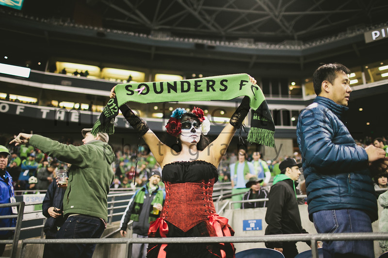 2012-11-02 Sounders vs RSL-56
