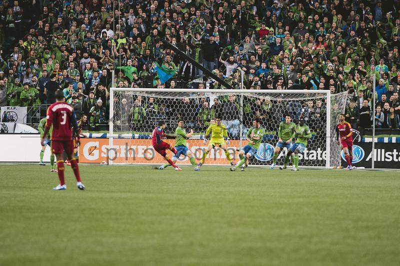 2012-11-02 Sounders vs RSL-17