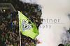 2012-11-02 Sounders vs RSL-12