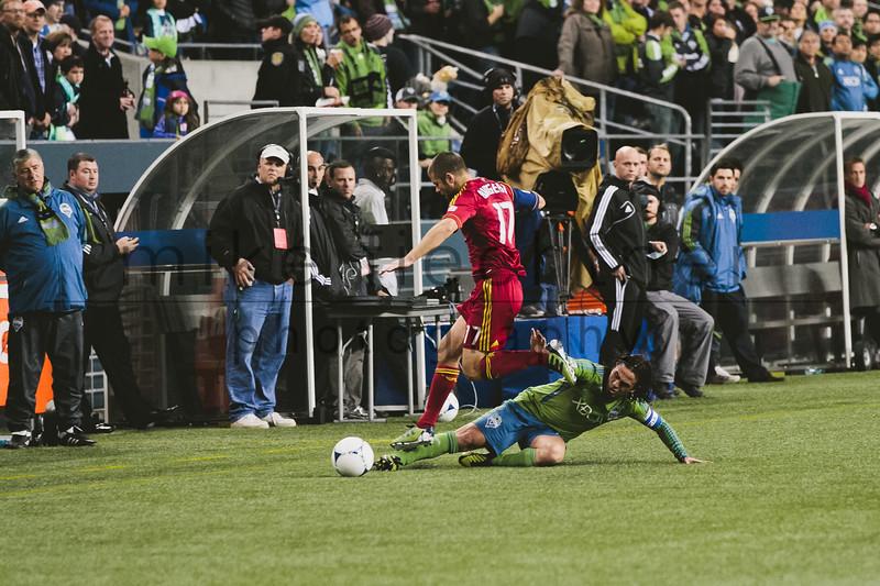 2012-11-02 Sounders vs RSL-38