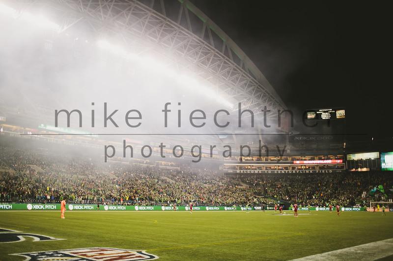 2012-11-02 Sounders vs RSL-54