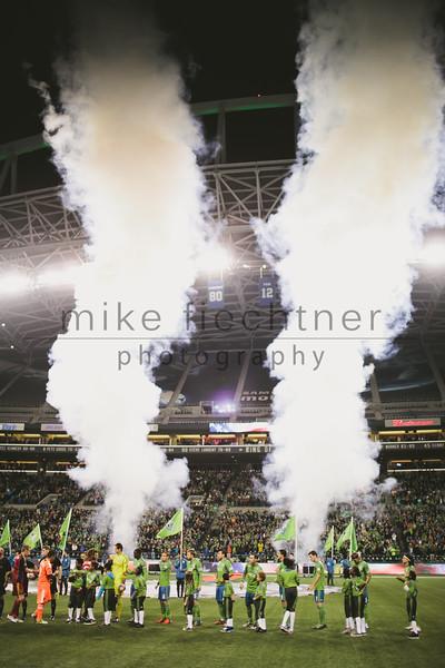 2012-11-02 Sounders vs RSL-50