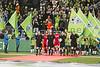 2012-11-02 Sounders vs RSL-11