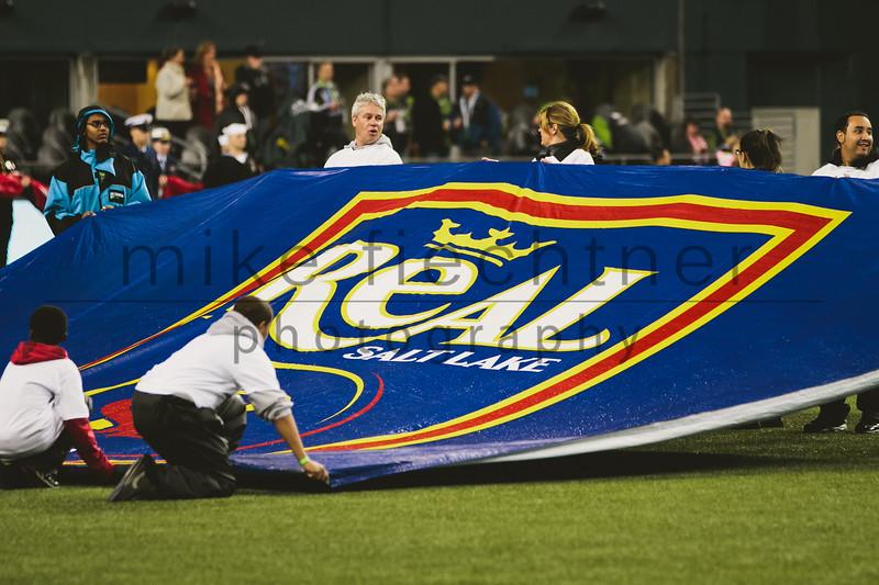 2012-11-02 Sounders vs RSL-05