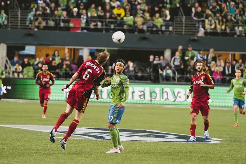 2012-11-02 Sounders vs RSL-42