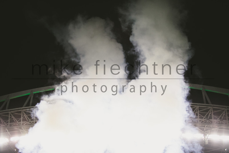 2012-11-02 Sounders vs RSL-51