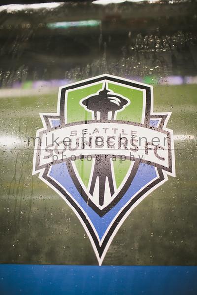 2012-11-02 Sounders vs RSL-49