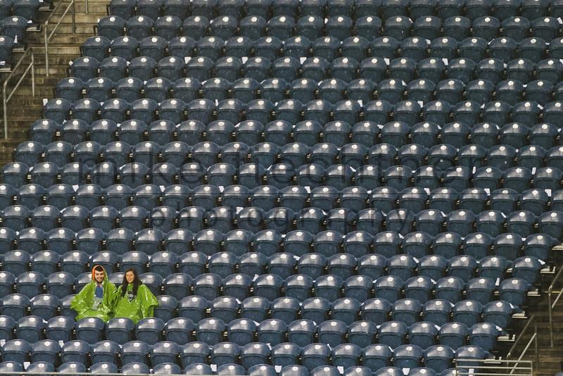2012-11-02 Sounders vs RSL-01