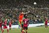 2012-11-02 Sounders vs RSL-23