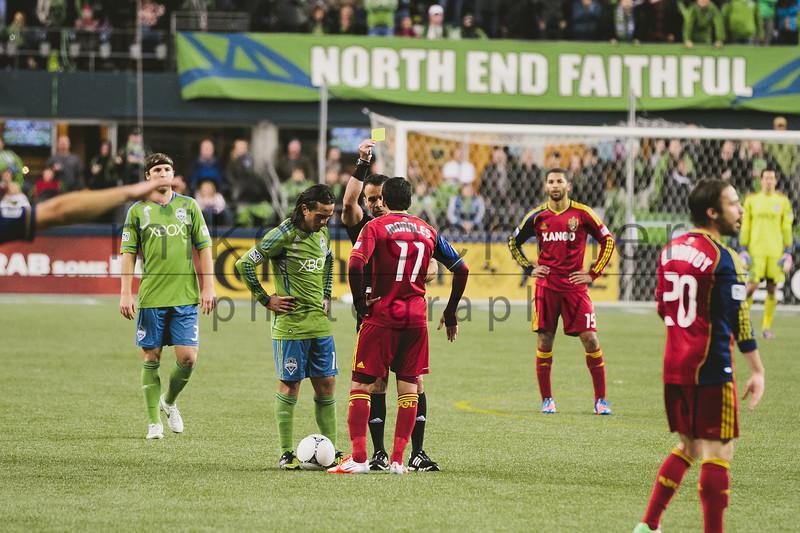 2012-11-02 Sounders vs RSL-34