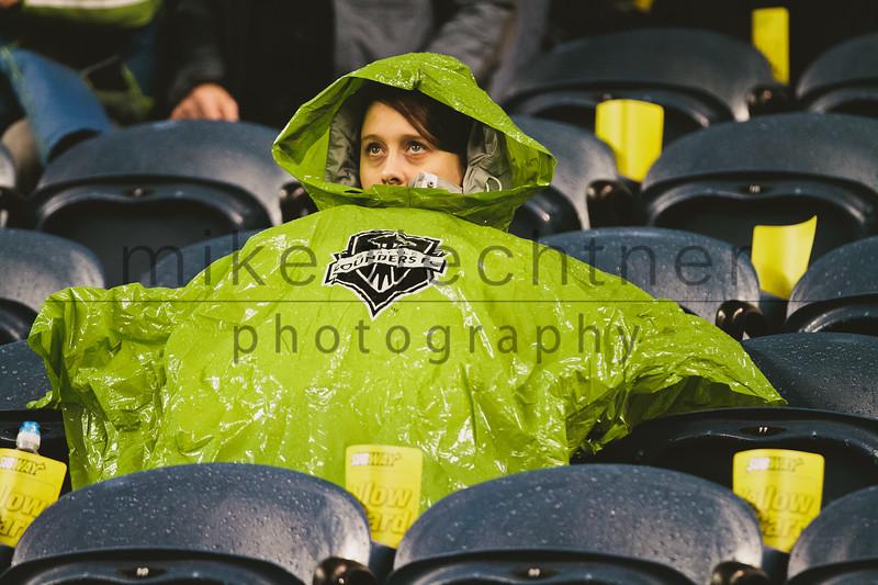 2012-11-02 Sounders vs RSL-02
