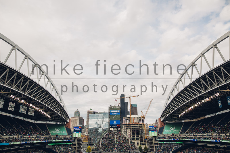 Photo by: Mike Fiechtner Photography