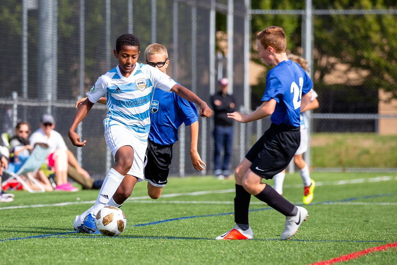IMAGE: https://photos.smugmug.com/Sports/Seattle-United-B06-White-South/201809-Vancouver-Tournament/i-nPtRV6S/1/ed0c21fa/X2/3H4A2470-X2.jpg