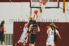 2012_02_25 SCS vs Onalaska-34