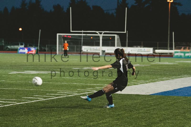 2012_11_16 SCS vs Cashmere-02