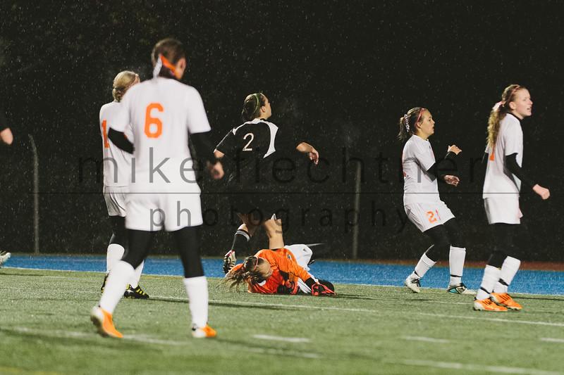 2012_11_16 SCS vs Cashmere-36