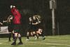 2012_11_16 SCS vs Cashmere-38