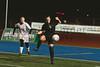 2012_11_16 SCS vs Cashmere-26
