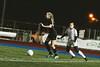 2012_11_16 SCS vs Cashmere-40