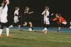 2012_11_16 SCS vs Cashmere-34