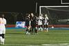 2012_11_16 SCS vs Cashmere-29