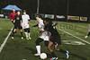 2012_11_16 SCS vs Cashmere-24