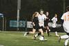 2012_11_16 SCS vs Cashmere-32