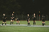 2012_11_16 SCS vs Cashmere-03