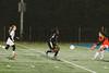 2012_11_16 SCS vs Cashmere-18