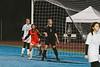 2012_11_16 SCS vs Cashmere-15