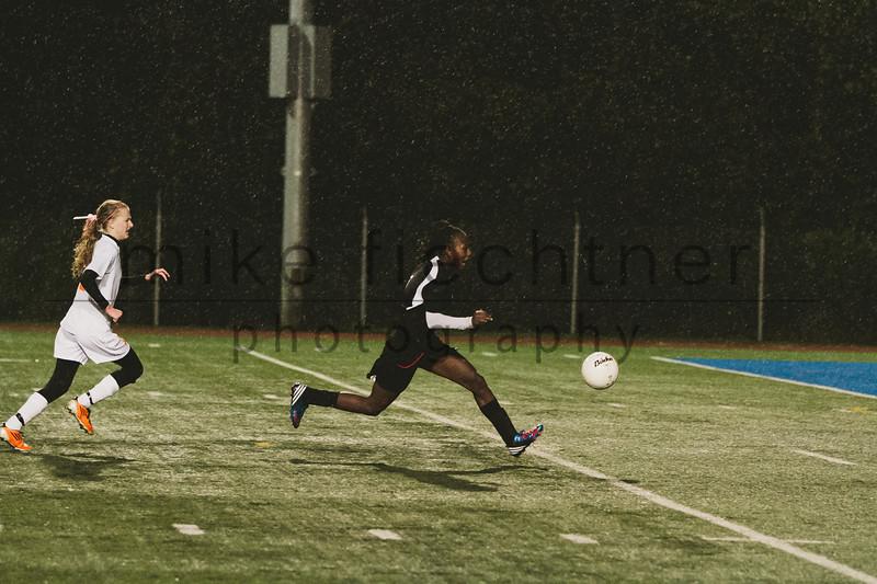 2012_11_16 SCS vs Cashmere-17